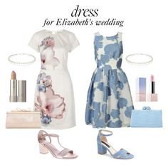 Untitled #253 by patricia-borneman-dagle on Polyvore featuring polyvore fashion style P.A.R.O.S.H. Azura Steven by Steve Madden Judith Leiber Nancy Gonzalez SÃ .SÃ  Design Sephora Collection clothing