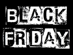 Black Friday Cuptoare incorporabile – reduceri substantiale