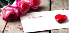 Valentine Day Wishes - 40 Quotes That Keep It Real Valentines Day Quotes Images, Valentines Day Wishes, Valentine's Day Quotes, Keep It Real, Quote Of The Day, First Love, Cards, Gifts