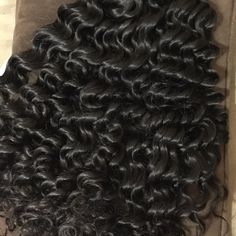 """Stay tuned.....constructions a beautiful custom unit with this gorgeous hair. I promise this would look good on you ....Shop 5thAveVirginHair  16 to 24"""" ($110 per bundle) 26""""-32"""" ($115 per bundle ) All Lace Closures $110  Text/Call 484-219-3686 for SAME DAY DELIVERY (we deliver to S.Jersey Delaware Chester Philly)  To place an online order View http://ift.tt/1BGqLt8  for photos and videos of textures you must create a PAYPAL ACCOUNT. We offer fast 1-2 day shipping by hairman_247"""