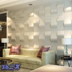 decorative 3d gypsum wall panels, plaster wall paneling design ideas  The best solution for wall art, decorative 3d gypsum wall panels, how to turn your interior with 3d plaster wall panels for any room, and how to install 3d wall paneling design made of gypsum and plaster.