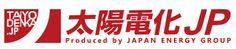 三菱エコバンク 太陽光発電&オール電化JP