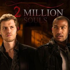 CONGRATS to #TheOriginals for 2 Million Likes on Facebook! http://sulia.com/channel/vampire-diaries/f/033bb996-2167-4a6f-bb08-4fcce972a4d0/?pinner=54575851&