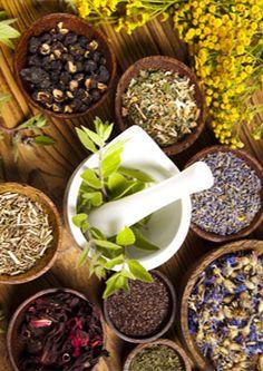 2 Acai Bowl, Breakfast, Tips, Retina, Food, David, Health Recipes, Health Tips, Easy Recipes