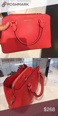 Michael Kors bag Michael Kors bag Michael Kors Bags Crossbody Bags