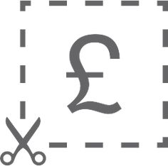Simple Payday - Loans Online & Same Day Funding