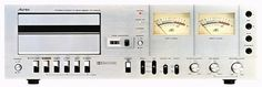 Aurex PC-5060D (1976)