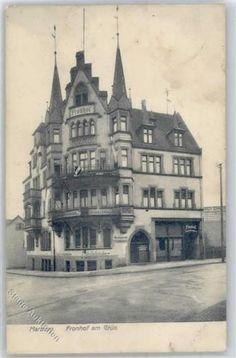 51150913-Marburg-Fronhof-am-Gruen