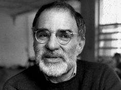 Larry Kramer Had the Courage to Act on His Fear | The New Yorker Larry Kramer, Primal Scream, Normal Heart, President Ronald Reagan, New York Daily News, Fight For Us, Sad Day, How To Become Rich, The New Yorker