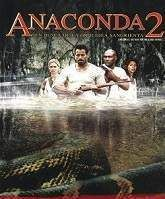 anaconda 2 full movie in tamil free download hd 720p