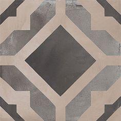 Cementine 20 ceramiche fioranese piastrelle in gres for Piastrelle 8x8