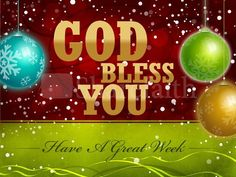 Slide 22 (800×600). Christmas BlessingsMerry ChristmasHappy BirthdaysChristmas  WallpaperMerry ...