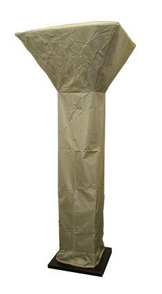 Heavy Duty Patio Heater Cover