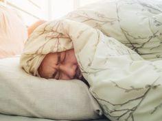 4 figyelmeztető jel, hogy alvás közben abbahagyod a légzést Self Development, Bean Bag Chair, Girly, Spirituality, Relax, Education, Women's, Girly Girl, Beanbag Chair