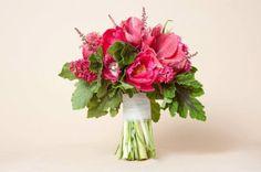 Haute Floral www.hautefloral.com #hautefloral