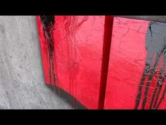 Meduse. Trittico, 120cm x 40cm, Acrilico Autore: @miki73  #meduse #jellyfish #painting #acrylicpainting #interiorart #canvas #abstractart #homedecor #interiordecor #interiordesign #contemporaryart #acryliconcanvas #acrylicart #artwork #artist #arts #arts_gallery #artlovers #art #aquarium #ocean #jellyfishentertainment