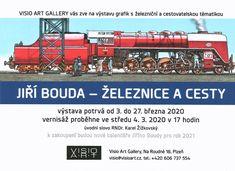 VISIO ART GALLERY, Milan, Art Gallery, Art Museum