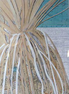 Dagger Yucca 1, Sarah Bishop