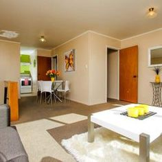 Impact HomeStaging - BEST PRICES Room, Home Staging, Home, Home Staging Companies, New Homes, Current Design Trends, Show Home, Furnishings, Empty Spaces