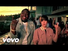 """Justin Bieber 's song, """" Eenie Meenie """" Daisy finally betrayal Gatsby however Gatsby willing to do everything for her. like the song, """" You seem like the type.To love 'em and leave 'em,And disappear right after the song """" (Bieber)."""