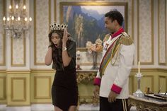 kc undercover | kc-undercover-march-25-2015-5