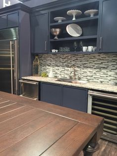 Popular Kitchen Colors On Pinterest New Kitchen Designs Kitchen Colors And Contemporary