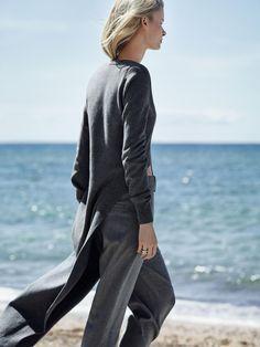 Fashion-Trend : The New Black