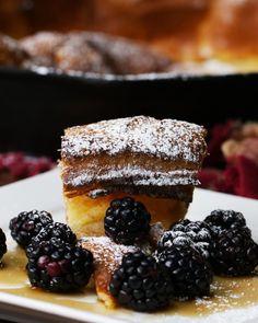 https://m.facebook.com/story.php?story_fbid=1989207907772035&id=107332655959579&fs=1&_rdc=1&_rdr    Pancakes