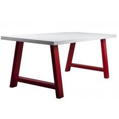 fa2a5d91e2a98d968588d9b2220a4a5b  white frames table design