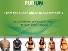 Page not found - Laura London Trying To Lose Weight, Weight Gain, Purium Cleanse, Laura London, 10 Day Cleanse, Natural Energy, Achieve Your Goals, Plant Based Diet, Body Image
