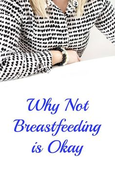 #breastfeeding