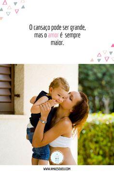 ⏭ www.amaesoueu.com