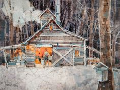 View Current Auction | Peter Huntoon