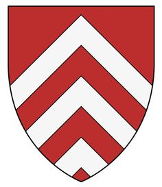 File:Morgannwg.svg Cymru, Family Crest, Coat Of Arms, Welsh, Genealogy, Flags, Roots, Medieval, Banner