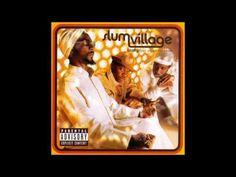 Slum Village - Love U Hate - YouTube