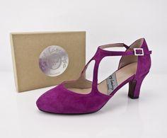 jorgelarranaga.com #zapatos #compraonline #moda #madeinspain #real #original #SHOES #MADETOORDER & #TAKEAWAY TOO #ESHOP #ONLINESHOPPING #HEELS #COLORS #HEELS