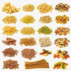 pasta, Food, Noodles PNG Image