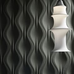 The Surface of Art by 3D Surface