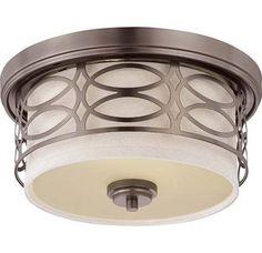 Nuvo Lighting 60/4727