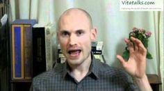 Vitatalks - YouTube