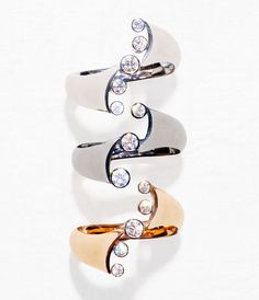 http://rubies.work/0931-emerald-pendant/ http://www.latestdressstyles.com/category/x-ring/ http://www.newtrendclothing.com/category/x-ring/ Dreamtime   Diamonds