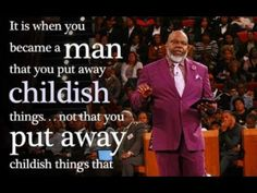 48 Best TD JAKES - INSPIRATIONAL MAN images in 2017 | John