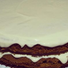 Y que tal esta torta de zanahoria con frosting de queso crema? Absolutamente deliciosa. #brownieriamorenobrownie#brownieriaambulante#morenobrownie#productoshorneadosmorenobrownie#baking#repostería#artesanal#carrot#carrotcake#frostingcheesecream#cake#merrychristmas#navidad#love#sweet#food#lovefood#gift#bogotá#teusaquillo#bike#foodbike#handmade#mood#happyme