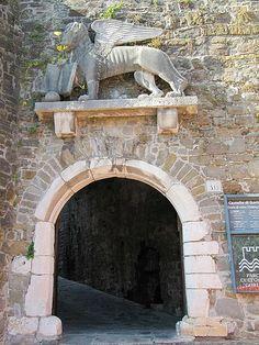 castello-di-gorizia.