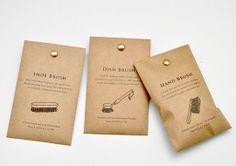 Paper Bag [BRUSH]