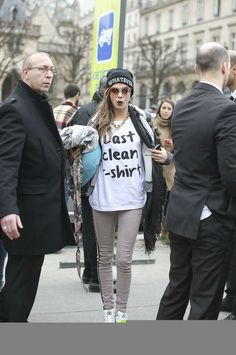 #tshirts