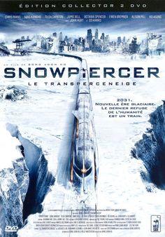 Snowpiercer http://195.221.187.151/record=b1180553
