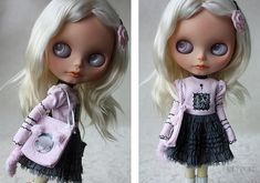 Outfits - ♥DollRoom♥