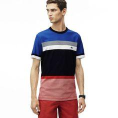 37b0c56b 563 Best Lacoste Menswear images | Man fashion, Men wear, Menswear