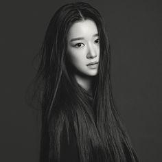 Asian Actors, Korean Actresses, Korean Actors, Actors & Actresses, Seo Ji Hye, Hyun Seo, Korean Beauty, Asian Beauty, Dramas